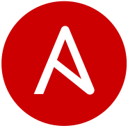 Ansible-tower